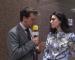 Giulia Casieri si racconta a YPeople: Intervista al Festival di Sanremo 2018