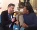 "Leonardo Monteiro si racconta a YPeople: ""Il mio esordio a Sanremo 2018"""
