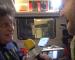 Red Ronnie al Festival di Sanremo 2018: Intervista a YPeople
