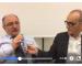 YLab, Guido Migliaccio: la disabilità e l'economia inclusiva nel terzo millennio