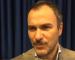 Massimiliano Gallo risponde alle domande di Google