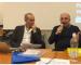 YLab, Roberto Vargiu: la professione di manager per gli eventi culturali