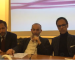 Sartoria Ponturo: intervista ai fondatori Gianluigi Barbato e Luigi Capozzoli