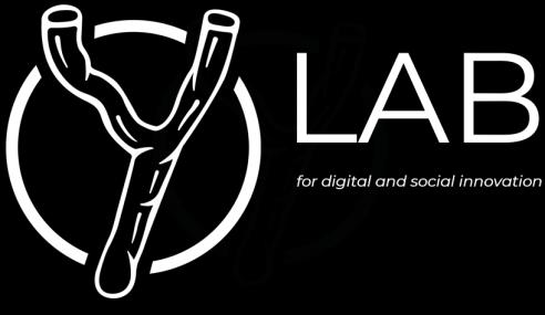 YLab, Digital & Social Innovation: Questionario