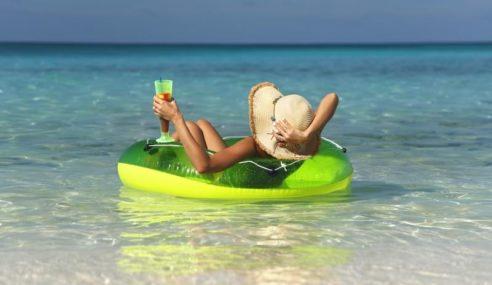 Cos'è il PLF: come farlo e come compilarlo per le vacanze in Grecia