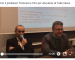Francesco Piro ospite al YLab (Video)