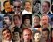 I Migliori Attori Comici che fanno ridere: italiani e americani