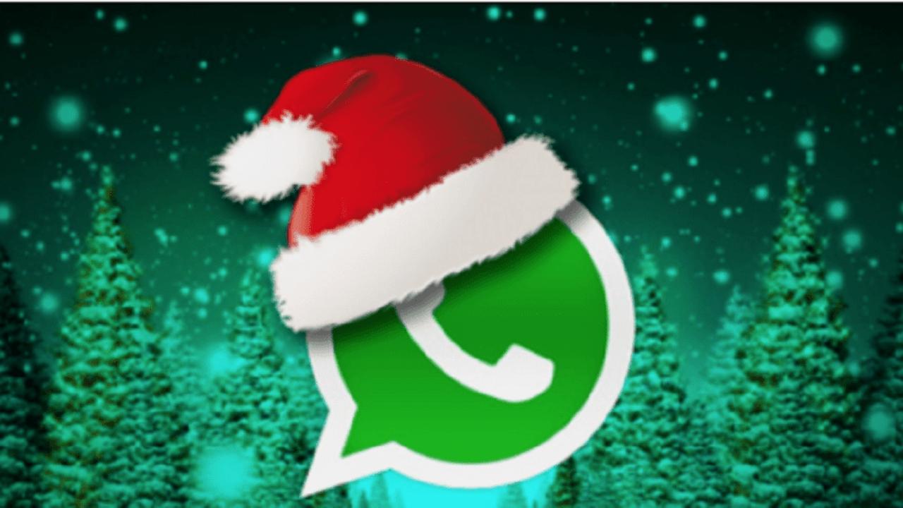 Frasi Originali Auguri Natale.Frasi Auguri Di Natale 2020 Immagini Whatsapp Divertenti Originali