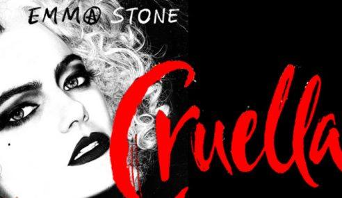 Crudelia: Recensione del Film di Craig Gillespie